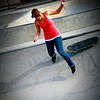 Skate-8462