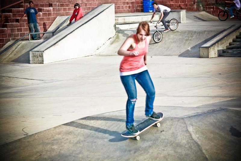 Skate-8668