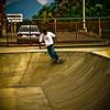 Skate-8568