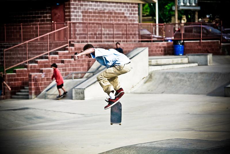 Skate-8638