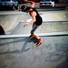 Skate-8532
