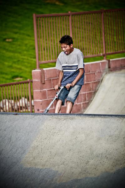 Skate-8658