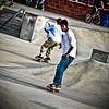 Skate-8646