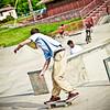 Skate-8493
