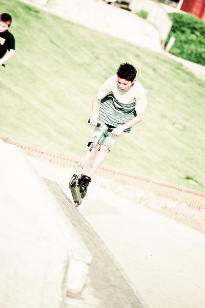 Skate-8520