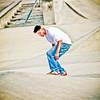 Skate-8616