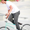 Skate-8734