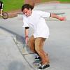 Skate-8719