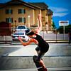 Skate-8471