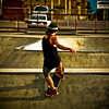 Skate-8506