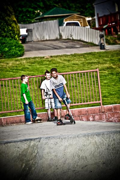 Skate-8653
