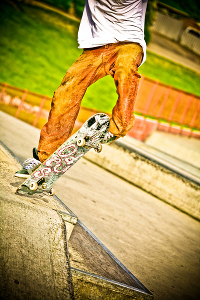 Skate-8714