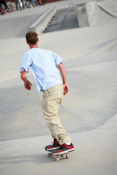 Skate-8549