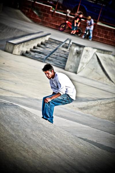 Skate-8647