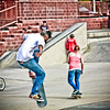 Skate-8599