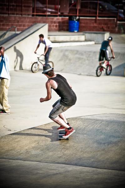 Skate-8677