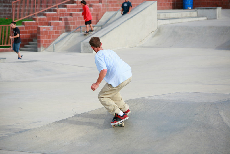 Skate-8636