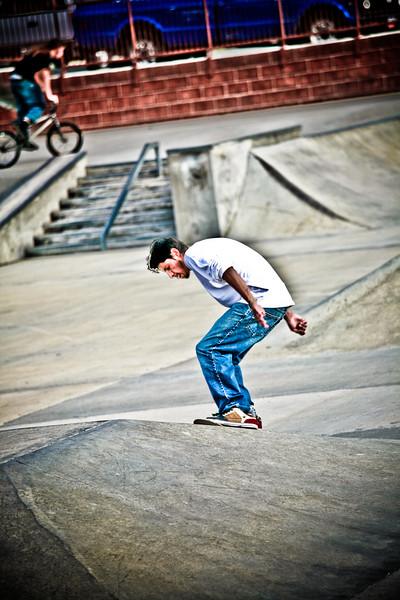 Skate-8585