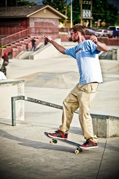 Skate-8491
