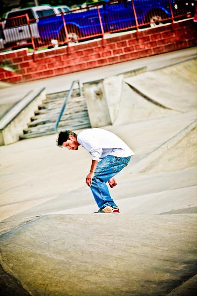 Skate-8606