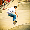 Skate-8554