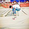 Skate-8633
