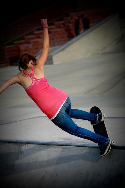 Skate-8452