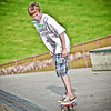 Skate-8514