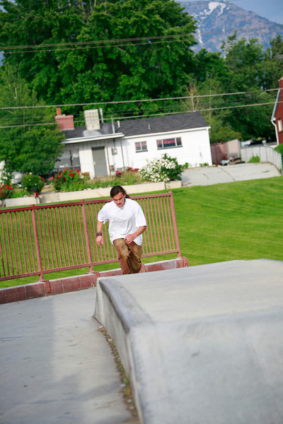 Skate-8702