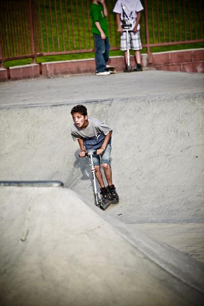 Skate-8657