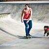 Skate-8663