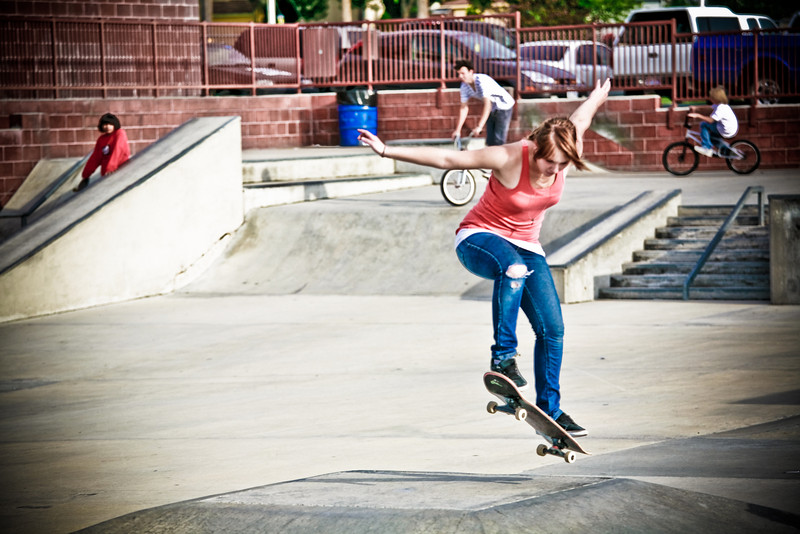 Skate-8667