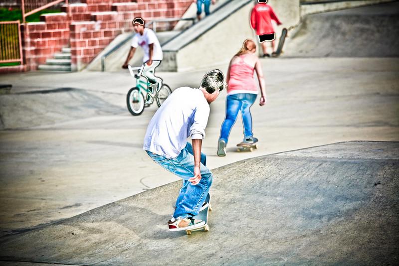 Skate-8598