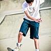 Skate-8687