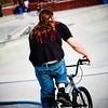 Skate-8442