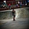 Skate-8591