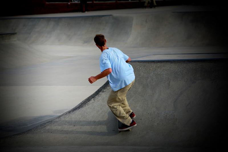Skate-8464