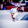 Skate-8565
