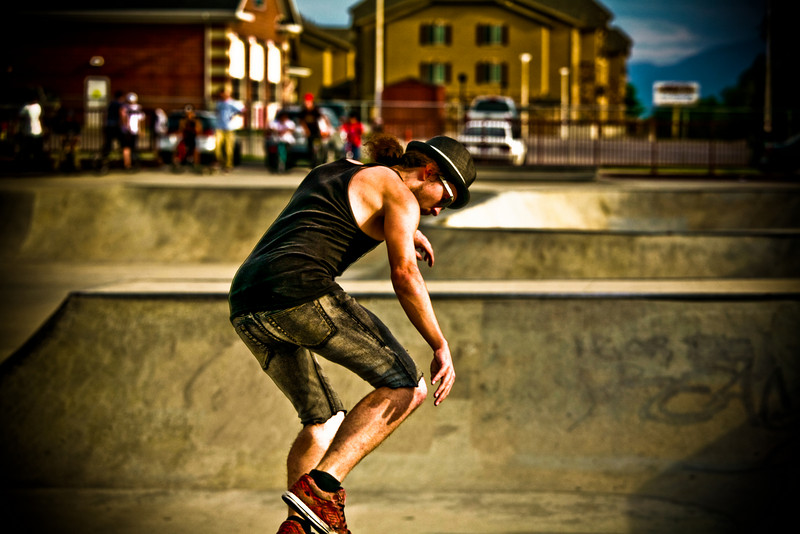 Skate-8510