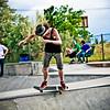 Skate-8641