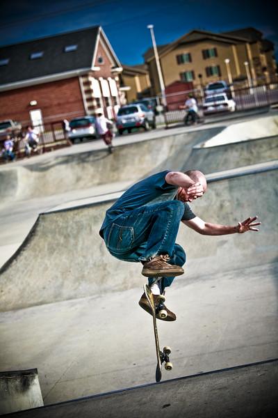 Skate-8690