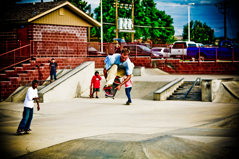 Skate-8603