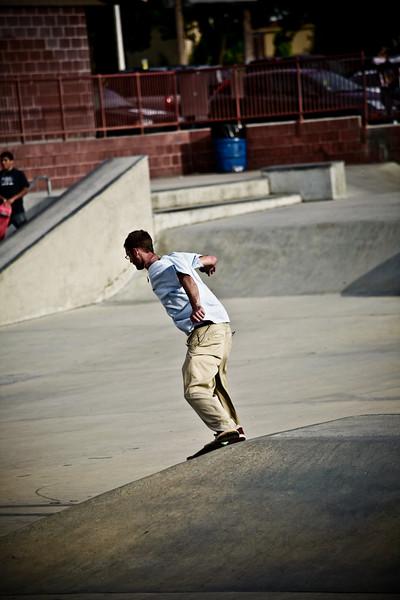 Skate-8674