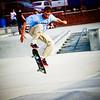 Skate-8545