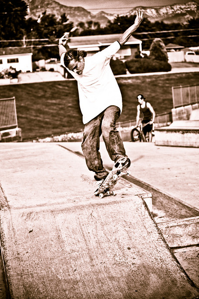 Skate-8717