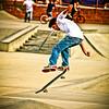Skate-8560