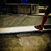 Skate-8623