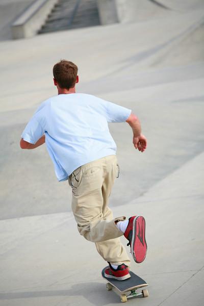 Skate-8548