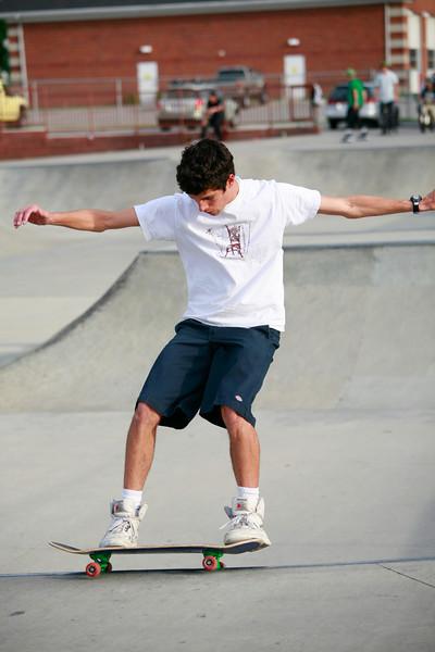 Skate-8711