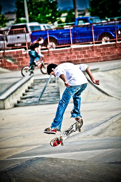 Skate-8586